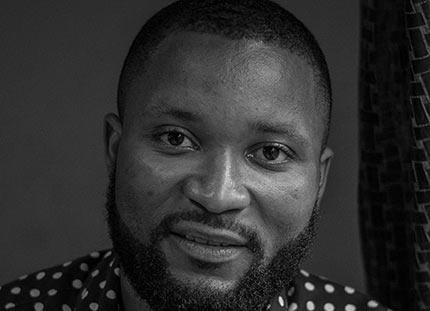Alaba Matthew Akintola