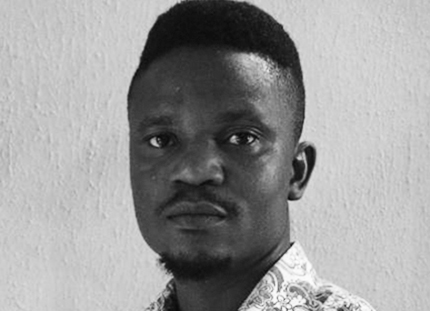 Collins Abinoro Akporode